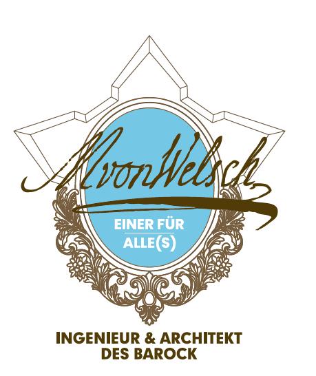 """""""Maximilian von Welsch – Ein Ingenieur der Mainzer Verteidigungslinien"""""""